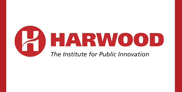 MCLS hosting Harwood Public Innovators Lab in Indiana in 2019