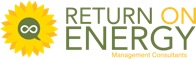 Maureen McKenna logo (002).png