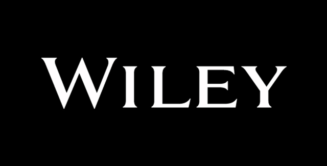Take Advantage of Wiley's Usage-Based Collection Management Model