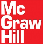 Image of McGraw-Hill logo