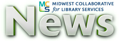 MCLS newsletter header