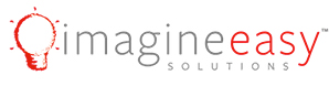 imagine_easy_logo_298x78.jpg