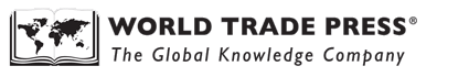 Image of World Trade Press logo