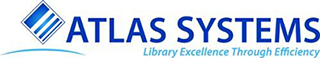 Image of Atlas Systems logo