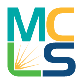MCLS_logo_no_text_white_border.jpg