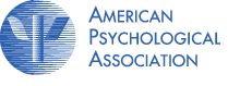 amer_psychological_assn_logo_209x79.jpg