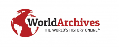 World Archives logo.png