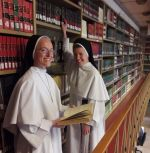 sr john mary and sr gianna marie.jpg